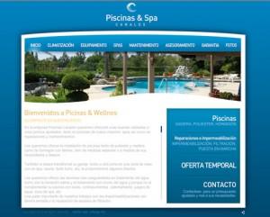 piscinas-yspa