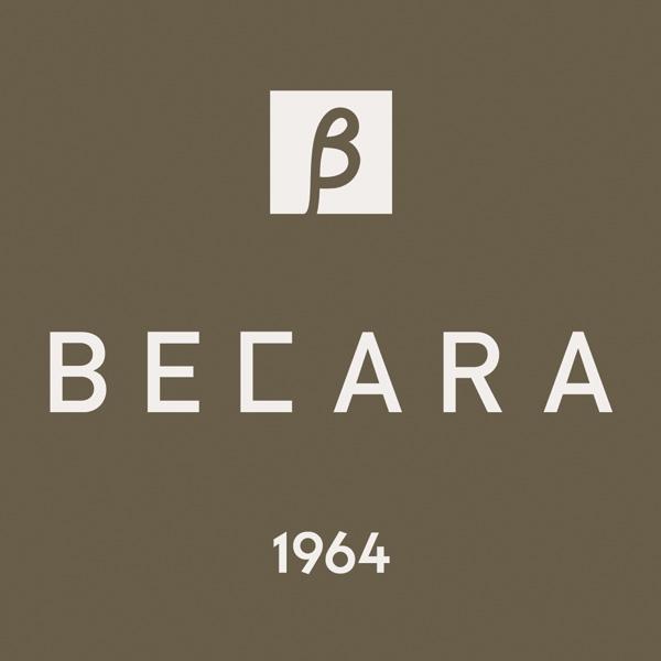 becara