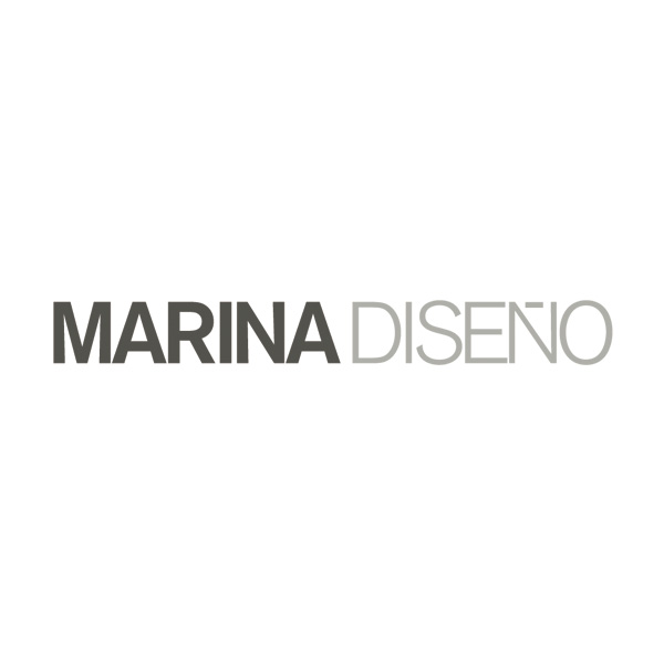 marinadiseno