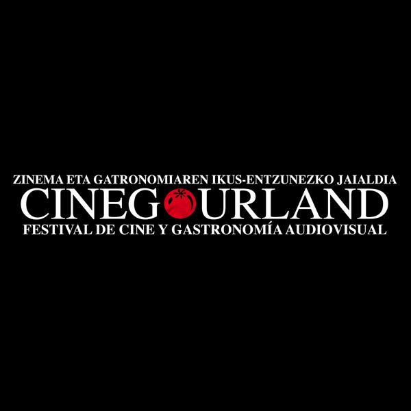 Cinegourlan 2011 Cartel + patrocinadores.indd