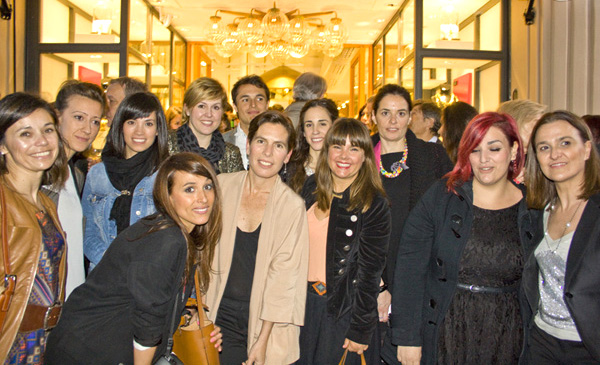 bloggers-aristocrazy-3