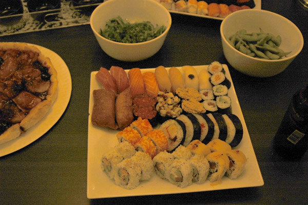 sushi_sumo_bilbaoclick